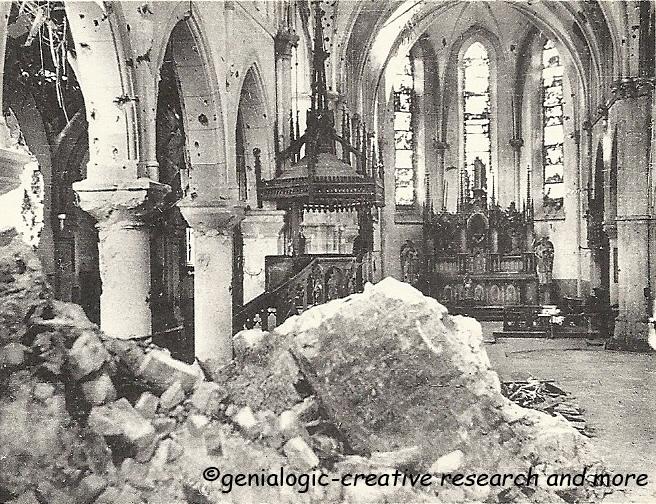 genialogic - France-photographies et cartes postales historiques ...